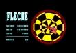 logo Emulators FLECHE (CLONE)